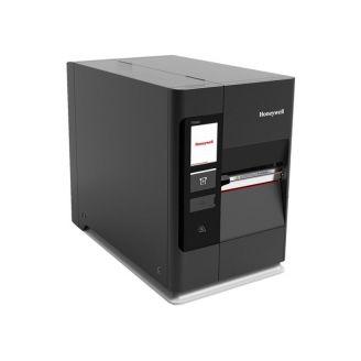 Imprimante codes barres industrielle PX940 203dpi - USB - Honeywell