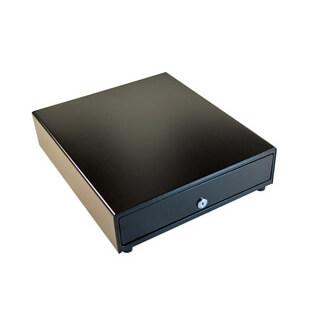 APG Cash Drawer VP320-BL1416-B4 Tiroir-caisse