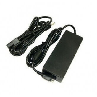 Star Micronics PS60A-24B1 adaptateur de puissance & onduleur Intérieur Noir