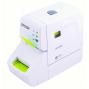 Etiqueteuses Bureautique EPSON C51C540080