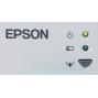 Etiqueteuses Bureautique de la marque EPSON modèle C51C540080