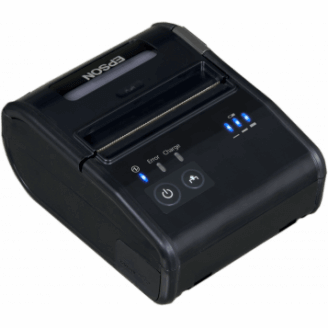 Epson TM-P80 Thermique Imprimantes POS 203 x 203 DPI