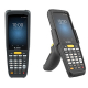 Terminal d'inventaire MC2200 Android - Wifi - 2D - Zebra