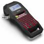 Epson LabelWorks LW-Z700FK imprimante pour étiquettes Transfert thermique 180 x 180 DPI