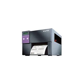SATO CL612e imprimante pour étiquettes Thermique direct/Transfert thermique 305 x 305 DPI Avec fil