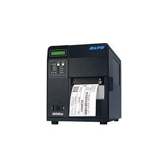 SATO M84Pro 203dpi imprimante pour étiquettes Thermique direct/Transfert thermique 203 x 203 DPI