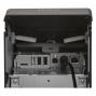 Imprimantes Point de vente EPSON C31CH63012