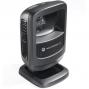 Zebra DS9208 2D Noir