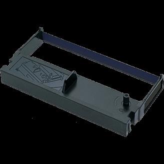 Epson Ruban N M-280/285/TM-U675/TM-H6000 (ERC-32B)