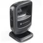 Zebra DS9208 1D/2D Noir