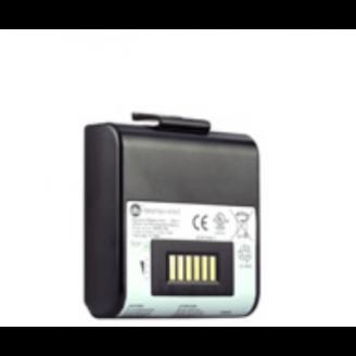 Honeywell 50138010-001 accessoire d'imprimantes portables Noir 1 pièce(s) RP4e
