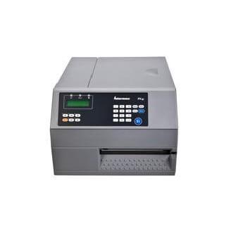 Intermec PX6i imprimante pour étiquettes Thermique directe 203 x 203 DPI Avec fil &sans fil