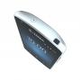 PDA et Tablettes Codes Barres ZEBRA EC500K-01D121-A6