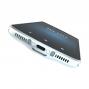 PDA et Tablettes Codes Barres de la marque ZEBRA modèle EC500K-01D121-A6