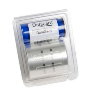 DataCard 508808-001 ruban d'impression