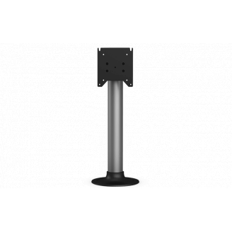 Elo Touch Solution E047458 kit de support