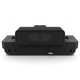 Elo Touch Solution E275233 webcam 5 MP USB Noir