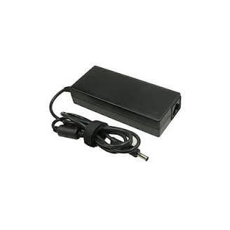 Elo Touch Solution 19V 90W adaptateur de puissance & onduleur Intérieur Noir