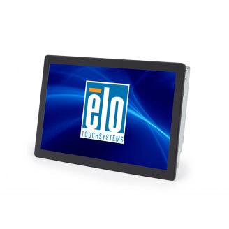 """Elo Touch Solution 1940L moniteur à écran tactile 47 cm (18.5"""") 1366 x 768 pixels Noir"""