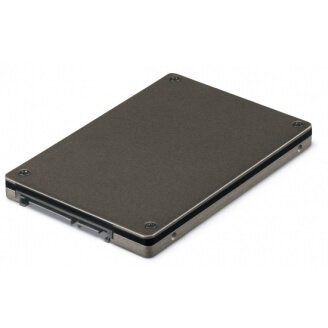 Elo Touch Solution E274654 disque SSD 64 Go