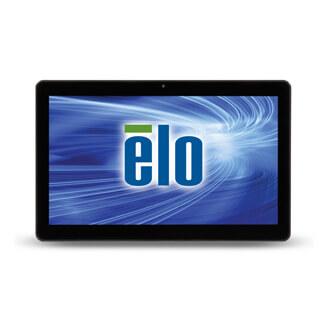 """Elo Touch Solution E021014 terminal de paiement 25,6 cm (10.1"""") 1280 x 800 pixels Écran tactile 1,7 GHz Noir"""