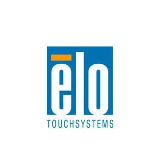 Elo Touch Solution E239639 support d'écran plat pour bureau Beige
