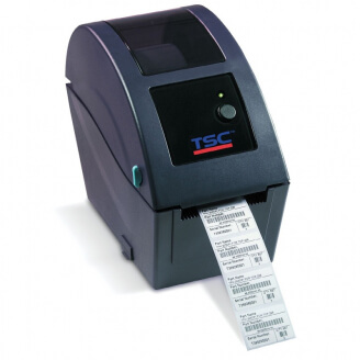 Imprimantes de bureau - TDP-225
