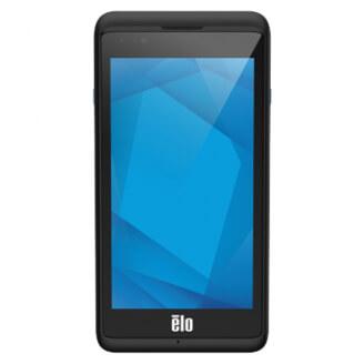 Elo M50, 2D, SE4710, USB-C, BT, WiF