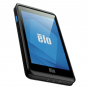 PDA et Tablettes Codes Barres Elo Touch Solution E993091
