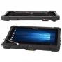 PDA et Tablettes Codes Barres HONEYWELL RT10A-L0N-17C12S0E