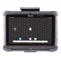 PDA et Tablettes Codes Barres de la marque HONEYWELL modèle RT10A-L0N-17C12S0E