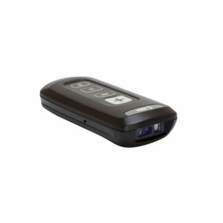 Zebra Symbol CS4070 Lecteur de code barre portable 1D/2D Noir