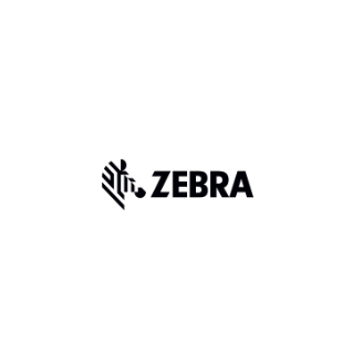 Zebra Z1WE-LS7808-1000 extension de garantie et support