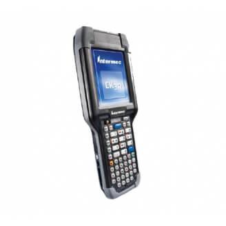 """Intermec CK3R ordinateur portable de poche 8,89 cm (3.5"""") 240 x 320 pixels Écran tactile 401 g"""