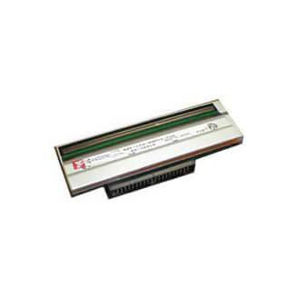 Datamax O'Neil PHD20-2181-01 tête d'impression Thermique directe