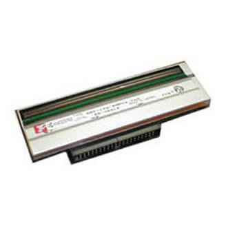 Datamax O'Neil PHD20-2241-01 tête d'impression Transfert thermique