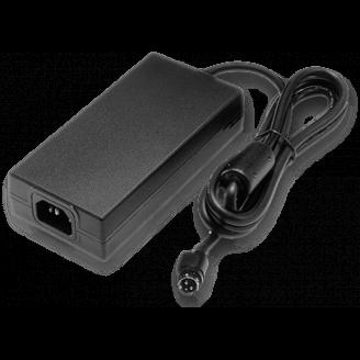 Epson PS-180 bloc alim. 24V (sans cable)