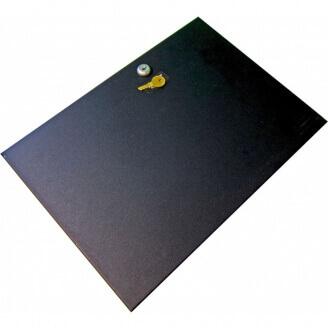 APG Cash Drawer PK-14L-M1-R-BX accessoire de caisse enregistreuse