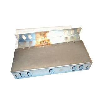 APG Cash Drawer PK-27-BX kit de support