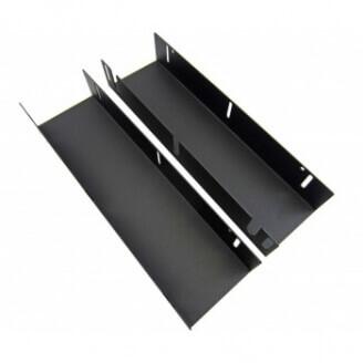 APG Cash Drawer VPK-27B-16-BX kit de support