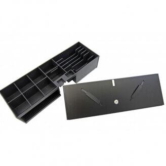 APG Cash Drawer VPK-15FTC-01-BX kit de support