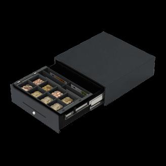 APG Cash Drawer STD2000
