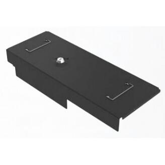 APG Cash Drawer 90189PAC-0001 accessoire pour plateau de caisse Couvercle avec serrure