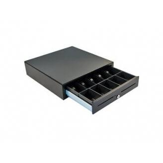 APG Cash Drawer 4000 Slide-Out Tiroir caisse électronique