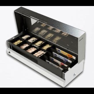 APG Cash Drawer 460MOD03 Tiroir caisse électronique