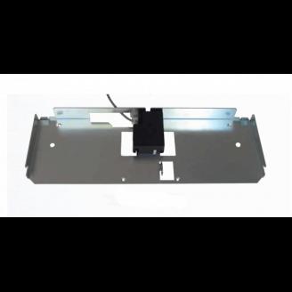 APG Cash Drawer EPK-620-460 accessoire pour plateau de caisse