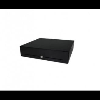 APG Cash Drawer EB237A-BL4541 Tiroir-caisse Tiroir caisse électronique