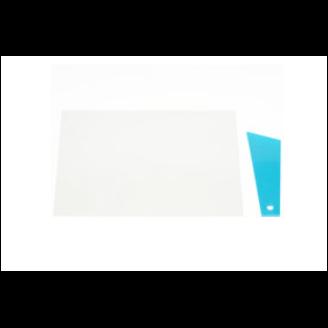 Panasonic CF-VPF34U protection d'écran Tablette HP 1 pièce(s)