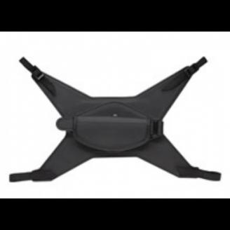 Panasonic CF-VST2011U sangle Tablette Noir