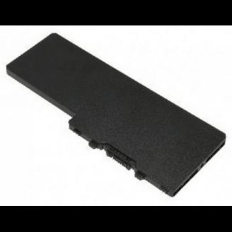 Panasonic CF-VZSU0QW composant de notebook supplémentaire Batterie/Pile